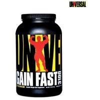 Universal Nutrition Gain Fast 3100 - /5.1 Lb