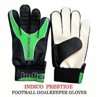 indico  prestige  gloves