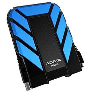 Adata HD710 1TB Portable Drive