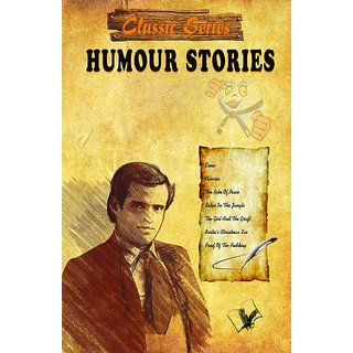 Humour Stories