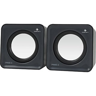 Zebronics-Prime-2-Wired-Laptop/Desktop-Speaker(Black,-2-Channel)
