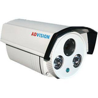 Advision AEC-10XAR4 Bullet CCTV camera