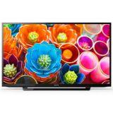 Sony Bravia KLV-40R452A 101.6 cm (40) LED TV (Full HD)