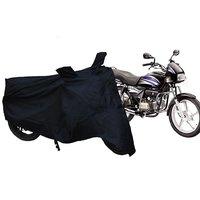 Bull Rider  Hero Motocorp Splendor Pro Bike Cover