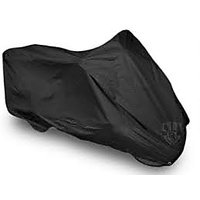 Bull Rider Honda Cb Shine Bike Cover