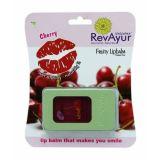 RevAyur Lip Balm Cherry