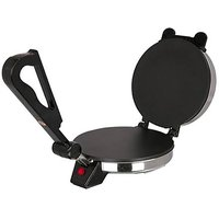 Roti Maker Electric Roti Maker - 2295920