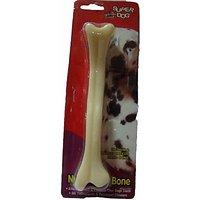 Jain sons Super Dog Nylon Bone Large Dog Toy