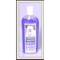 PL Whitening Shampoo 200ml