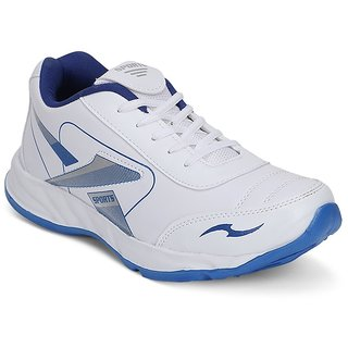 Rexel Spelax Cricket Shoes