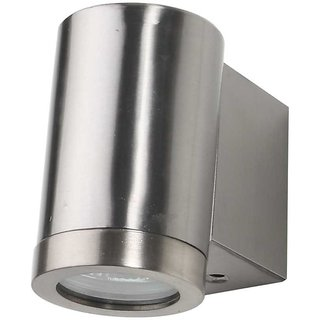 Superscape Outdoor Lighting Architectural Up Or Down Wall Light Wl1543