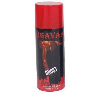Ogavaa Deodorant