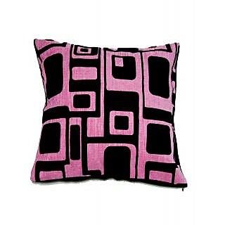Koncepts Exclusive Checks Design Cushion Covers (40X40Cms)38E