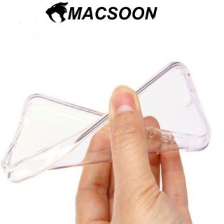 SAMSUNG GALAXY  NOTE 2 7100 BACK COVER available at ShopClues for Rs.129