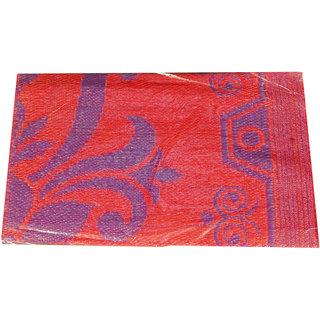 Ritika Carpets Plastic Medium Floor Mat R1594Chatai
