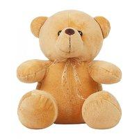 Recova Brown Teddy Bear 25 Cm