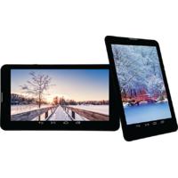 Datawind Ubislate 3G7Z (Black, 8 GB, Wi-Fi+3G)