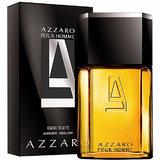 Azzaro Pour Homme Perfume (Men) (100 Ml)