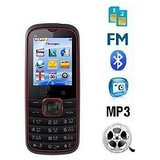 Ly2 L10 Dual Sim Phone With Camera,fm, Bluetooth, Video