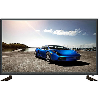 INTEC IM320HD 32 Inches HD Ready LED TV