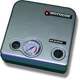 Motocop Air Inflator MAI 104