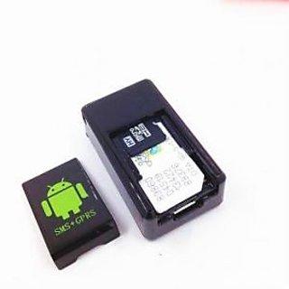 Gsm Bug With Spy Camera And Gps Locator