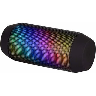Infolink Pulse Wireless Mobile/Tablet Bluetooth Speaker