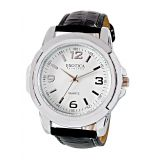 Exotica Fashions Mens Watch Efg 05 W
