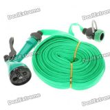 Car Wash Garden Watering High Pressure Water Spray Gun 10m