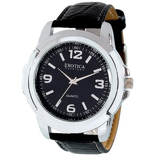 Exotica Fashions Men''s Watch (EFG-05-B)