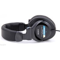 Box Pack Sony MDR-7509HD Headphone (Imported)