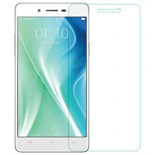 oppo-mirror-5-tempered-glass