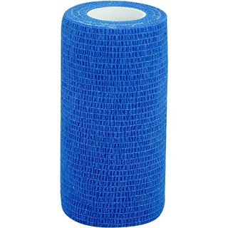 Relief Cohesive Elastic Tape - TP-105-4