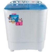 Haier Xpb 65-116S 6.5 Kg Semi Automatic Top Loading Washing Machine