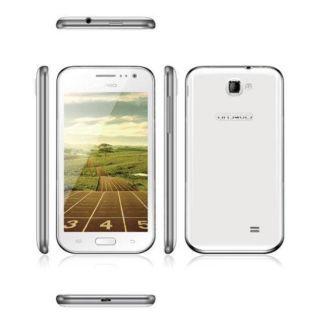 Diamond A909 (4GB)