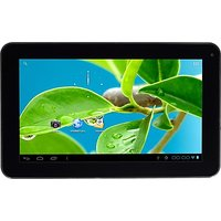Datawind UbiSlate 9Ci Tablet( Cheapest 9 Inch Tablet,512MB RAM,4GB ROM)
