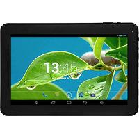 Datawind Ubislate 10Ci Tablet (10 Inch, 6000mAh, 1GB RAM, Wifi )