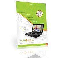 "Laptop Screen Guard - 15.6"" (  LSC CL 15.6""  )"