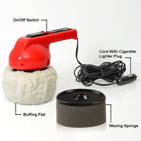 Car-Mini-Waxing--Polishing-Machine