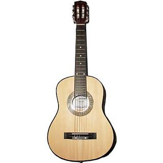 Sonido Acoustic Guitar SBBJ01 available at ShopClues for Rs.2600