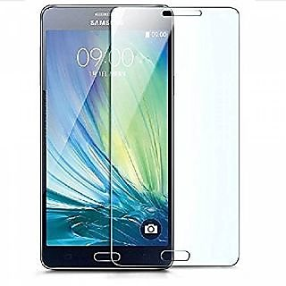 Samsung ON 5 Tempered Glass Buy 1 Get 1 Free