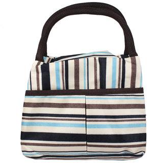 Aalishan  Hand Bags