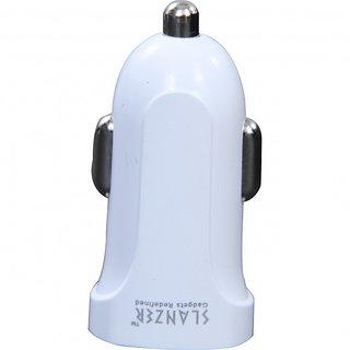 SLANZER-CAR-CHARGER-SZC-C451