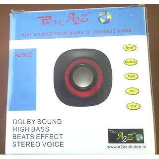 A2Z-Japanese-Powerfull-Portable-Mini-Speaker-for-mobile,Laptop,Desktop,ipod,mp3