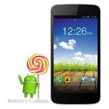 Micromax Canvas A1 4 Gb - (6 Months Brand Warranty)