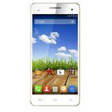 Micromax Canvas HD Plus A190 - (6 Months Brand Warranty)