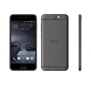HTC One A9 - Grey