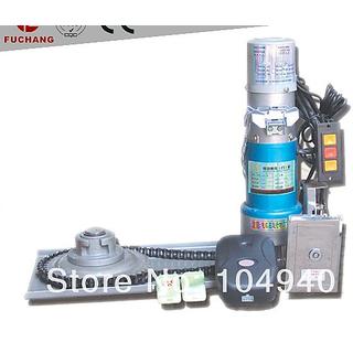 Rolling shutter motor fuchang buy rolling shutter motor for Roller shutter motor price