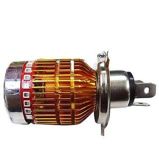 Favourite Bikerz LED Bulb for Apache RTR 160