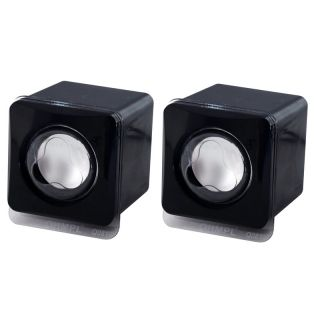 Qhmpl-Mini-Usb-Speakers